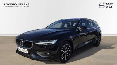 Volvo Sevilla -