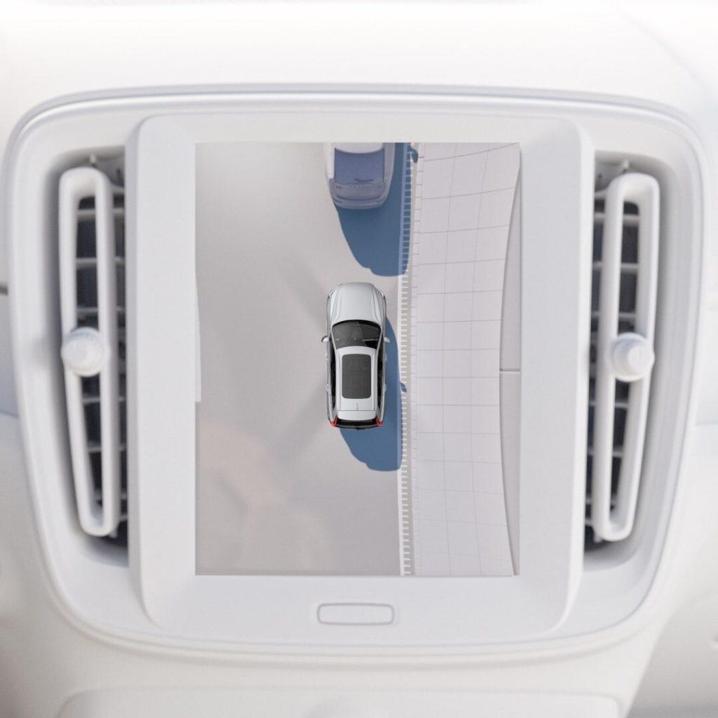 camara-seguridad-Volvo