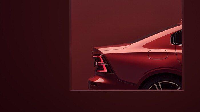 VolvoS60-Combustible-parte-trasera